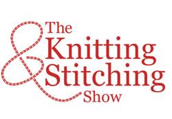 knitnstitchlogo