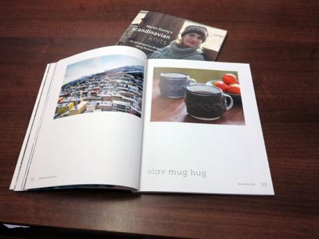 lssk-martinstorey-book