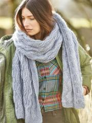 norse-scarf-1