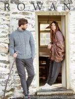rowan-selects-hemp-tweed-chunky-cover